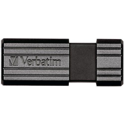 Verbatim 49065 Pinstripe Memoria USB portatile 65536 MB