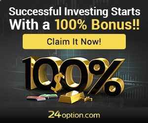 Binary Options Price Action Strategy K.I.S.S  Keep it simple stupid, this is basic its easy to understand easy to implement and it works was one of the first strategies I learnt trading and became profitable with. Entries can entries can either be 15 min I find 30minutes gives price time to [