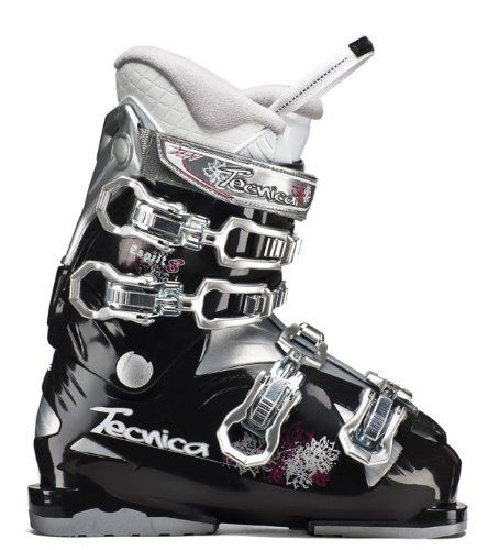 22 Best Tecnica Images On Pinterest Ski Boots Skiing