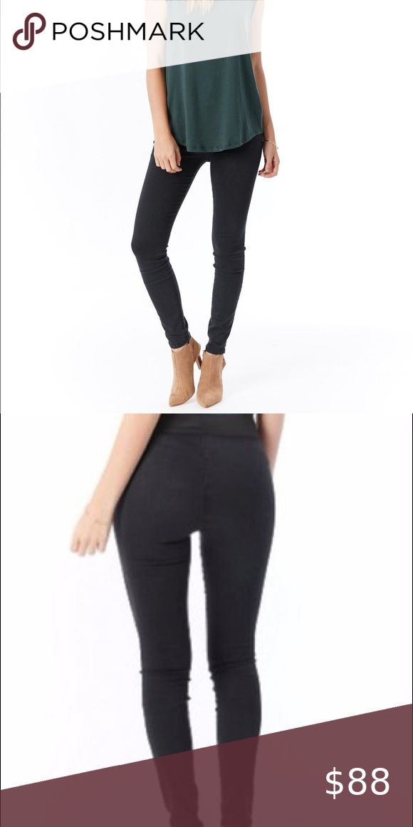Agolde Natalie Legging Clash New With Tags Size Is 30 Measures Approximately 14 Inch Waist With 28 Inch Inseam Agol In 2020 Leggings Are Not Pants Clothes Design