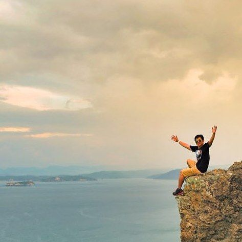 #wonderful #padarisland #labuanbajo #flores #eastnusatenggara #beauty_of_nature_ #bestnatureshots #igphotomagic #photooftheday #powershot #pesonaindonesia #wonderfullindonesia #instagood #instapic