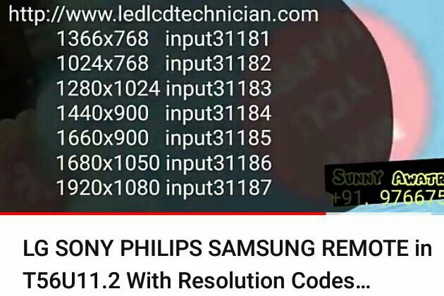 How To Get 1920x1080 Resolution On 1366x768 Screen Multiprogrammall