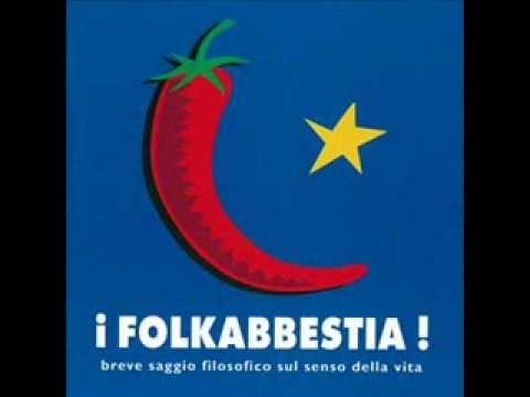 Da aggiungere assolutamente alla#colonnasonoradi#MyPugliaExperience: U Frikketon dei #Folkabbestia.