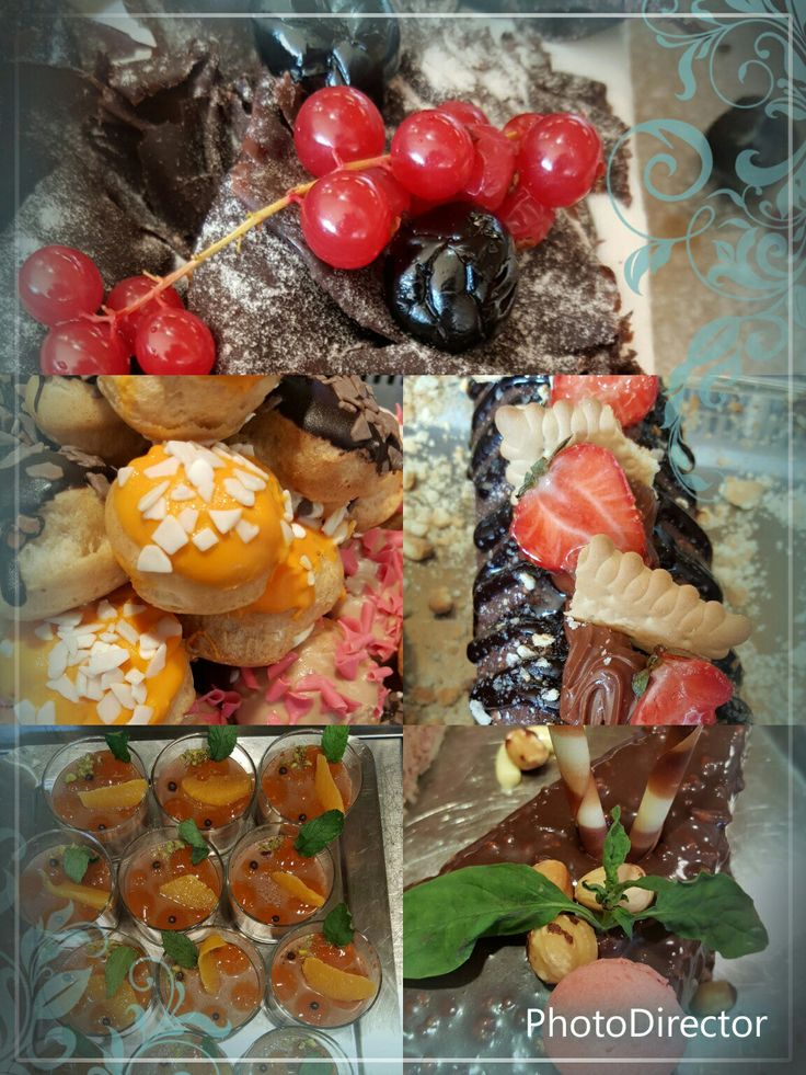 avra imperial sweets!!!!!