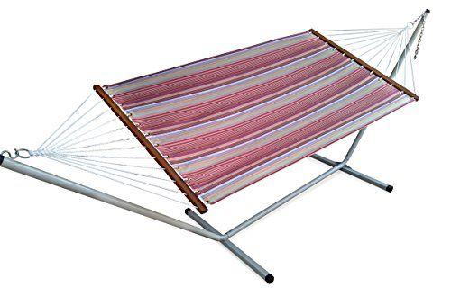 Hangit Extra Wide Hammocks Zula Swing for Outdoor for House Hangit http://www.amazon.in/dp/B00Y28OXHC/ref=cm_sw_r_pi_dp_710Svb0FCQ8CG