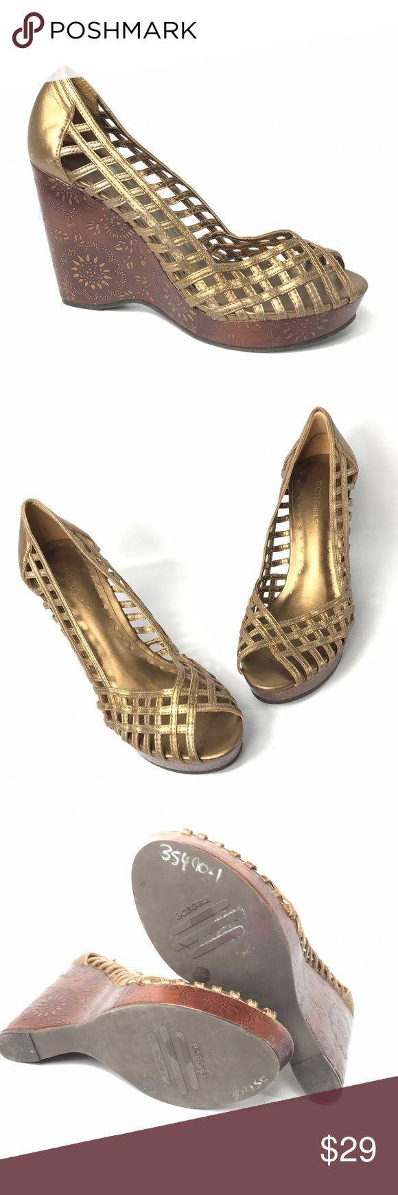 Dansko Shoes Near Me