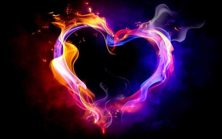 Herzenswünsche:Der Seele zuhören und die eigene Vorsehung erfüllen hörbuch