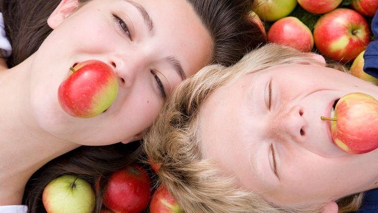 Regularne spożywanie owoców obniża ryzyko zachorowania na raka piersi - Stylnazdrowie.pl