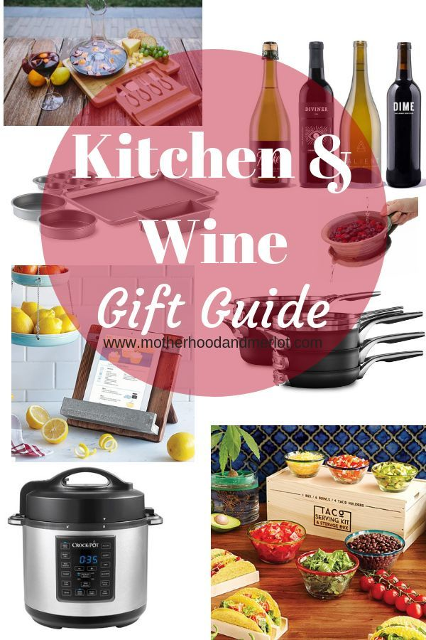 Kitchen Lovers Gift Ideas Gift Ideas Gift For Lover Gifts