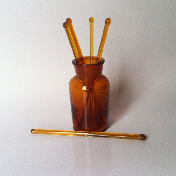 103 Best Images About Collect Swizzle Sticks On