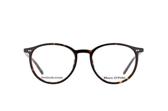 Marc O 39 Polo 503084 61 Perspektivenansicht 503084 Perspektivenansicht Fashion Marc O Polo Eyewear Trendy Glasses