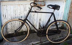 1914_Royal_Triumph_Bicycle_50
