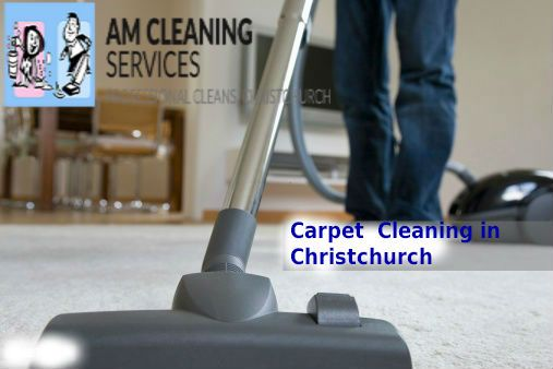 Carpet Cleaning & Stain Removal services in Christchurch http://www.imfaceplate.com/AmCleaning/when-you-should-call-the-carpet-cleaner #Carpetcleaners #Carpetcleaningchristchurch
