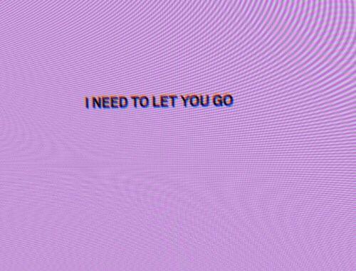 Grunge Tumblr Quotes Sad Wallpaper