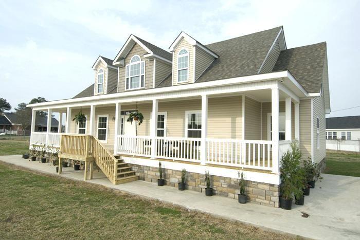 Modular Homes Modular Home Floor Plans Country Modular Homes Modular Homes