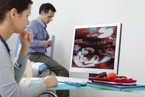 Saiba como prevenir o câncer de próstata_ Leia o artigo em nosso Blog ->>> http://guiacancerdeprostata.com/prevencao-cancer-de-prostata/ <<<-