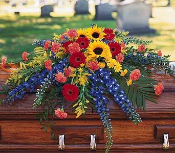 Google Image Result for http://www.timminsflowers.net/wp-content/uploads/2011/06/sympathyflowers.jpg