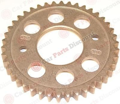 Cloyes Engine Timing Camshaft Sprocket Cam Shaft, S542t #car #truck #parts #engines #components #camshafts, #lifters #s542t