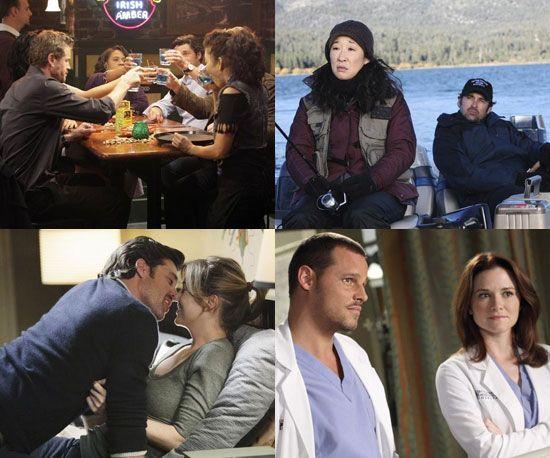 Grey's Anatomy Instagrams | Grey-Anatomy-Trivia-Quiz.jpg