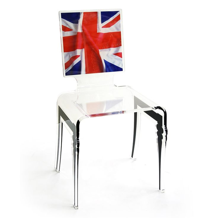 /: Uk Flags, Acrylics Furniture, Acrylique Graph, Jack Chairs, Chairs Graph, Sit Pretty, Acrila, Acril Chairs, Gonna Sit
