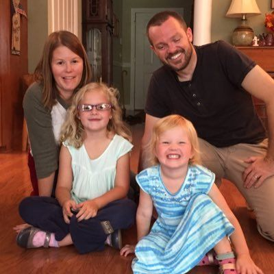 """Scott Duncan on Twitter: """"We study leadership for the same reason a parent studies parenting - so that those in our care will be the beneficiaries of our learning."""""""