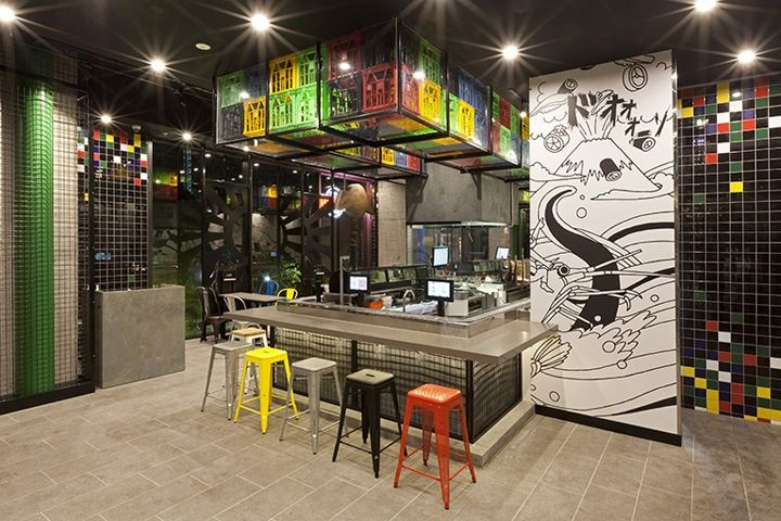 sushizilla-restaurant-kiosk-01.jpg (720×480)