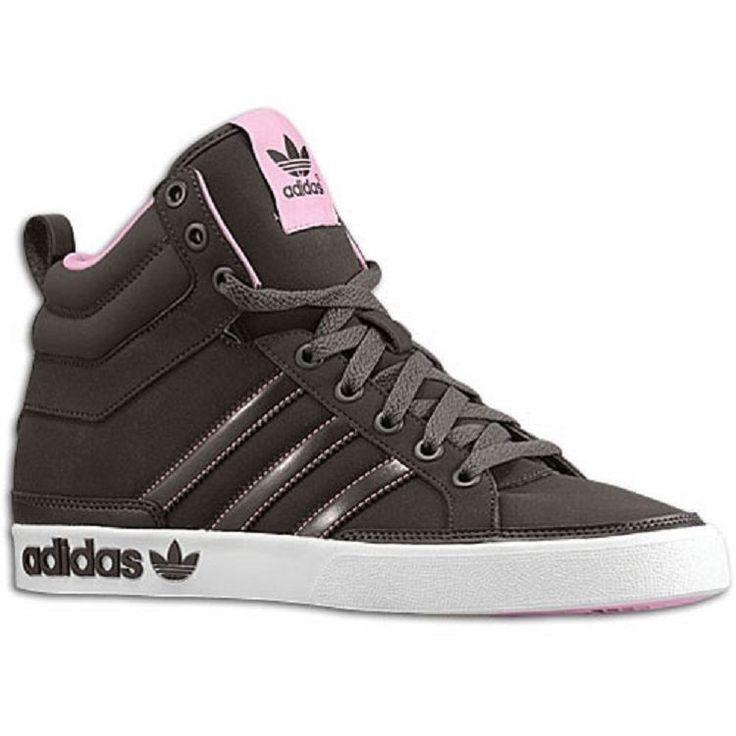 431 donne le migliori scarpe immagini su pinterest le donne adidas, adidas b6a586