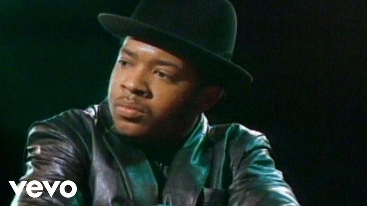"""RUN-DMC - King Of RockI'M NICE BECAUSE, I'VE GRADUATED TO BE THAT!, THIS DOES NOT MEAN, I'M IN ANY WAY, SHAPE, OR FORM!. """"READY FOR YOUR BULLSHIT/HORSE/PIG/DOG/CAT! BEEN THERE, DONE THAT!... JS You are either on the way with us, or you are totally against us! NO PON, NO POWER! WE GET IT! LYNDRUM/STM/S.H.MNG.MNT."""