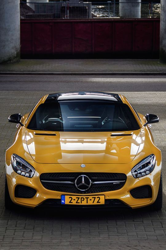 Superb Car #rides #luxury http://www.estatemanagerscoalition.com/