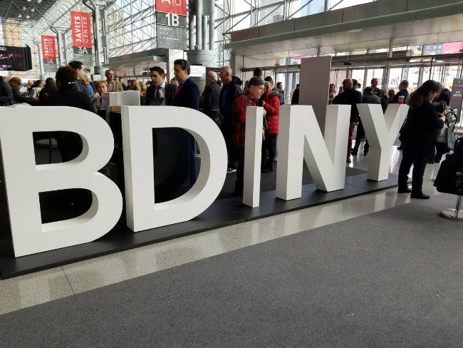 It's Not Over Yet, But Here Are Some Trends Watched at BDNY 2017! #2018Collection s#ModernFurniture #TrendsWatchedatBDNY2017 #BDNY2017 #LuxuriousAndInventive @bocadolobo @koket  http://mydesignagenda.com/its-not-over-yet-but-here-are-some-trends-watched-at-bdny-2017/