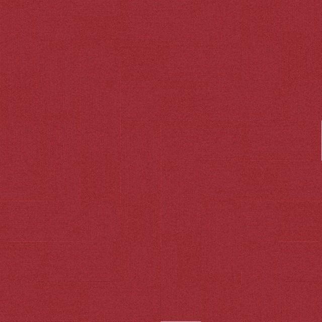 Best 20 Commercial Carpet Ideas On Pinterest