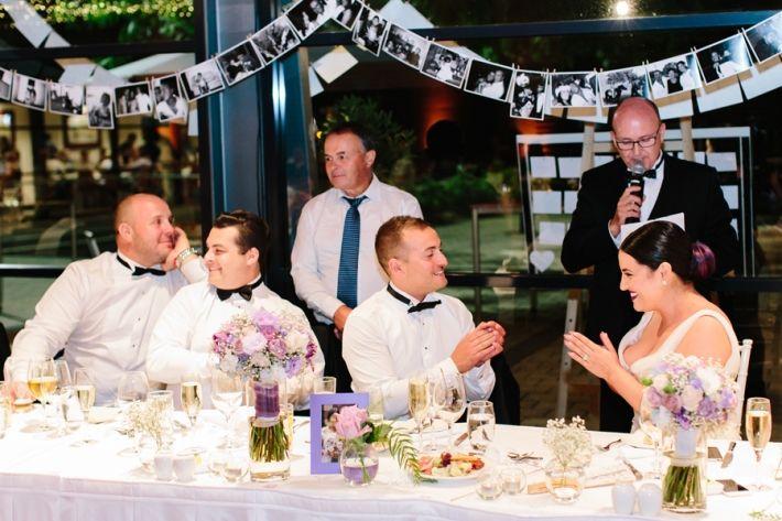 national-wine-centre-wedding0115
