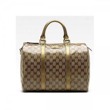 Gucci Handbags 2014 http://Pinterestonline.com