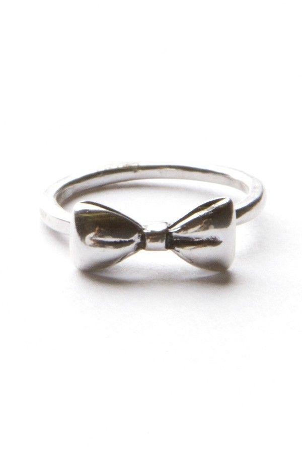 best 25 silver bow tie ideas on pinterest cheap silver