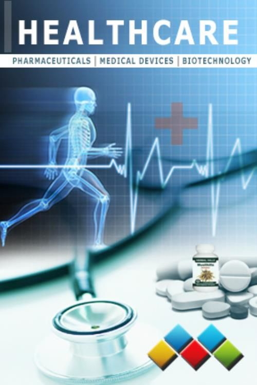 Request Free Research Sample @ https://www.reporthive.com/request-sample.php?id=936854  This report studies the global Pharmacovigilance and Drug Safety Software market, analyzes and researches the Pharmacovigilance and Drug Safety Software development status and forecast in United States, EU, Japan, China, India and Southeast Asia. This report focuses on the top players in global market, like Sparta Systems, Inc. Oracle Corporation United BioSource Corporation Online Business Applications…
