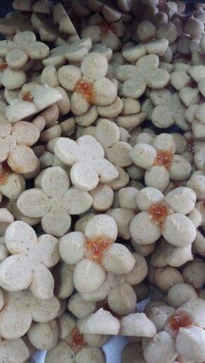 NUEVA Receta VAINILLA DAMASCO menos azúcar y grasa con más sabor y toqie de clavo de olor