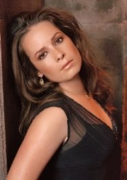 Holly Marie Combs #Ladies #Femme #Star