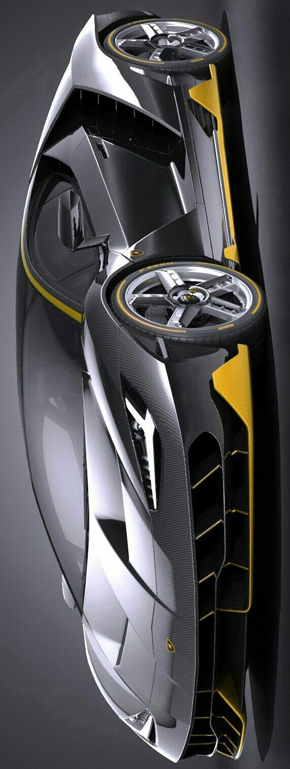 17 best ideas about hot cars on pinterest nice cars sports cars and sexy cars. Black Bedroom Furniture Sets. Home Design Ideas