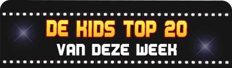 De Kids Top 20