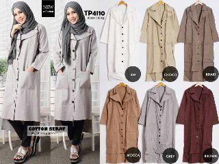 BELANJA FASHION HIJAB ONLINE   yuk segera klik disini: http://invol.co/cljm3       Fashion  Hijab tengah merebak di masyarakat. Para...