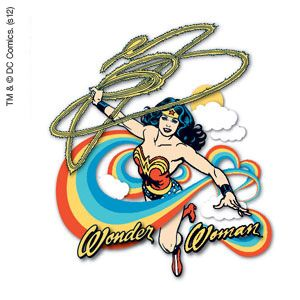 14 best putting the super in superhero marvel images on for Wonder woman temporary tattoo