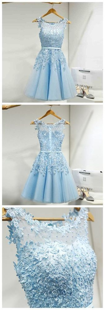 Our Dresses are all custom-made, so you order them in any size and color, and you can get your dress within 20-25 days after your payment. All of the dresses don't come on the shelf.We strongly recommend you to select Custom Made to ensure the dress will fit you when it arrives. . For custom-si