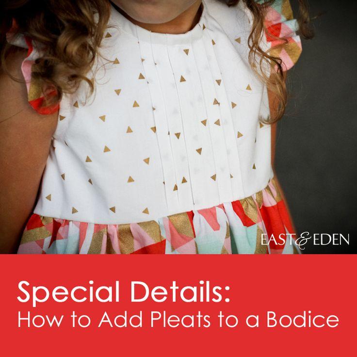 885 besten Baby/Kids Sewing Bilder auf Pinterest | Nähideen, Nähen ...