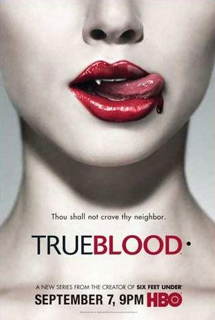 True Blood <3: Vampires Parties, Cant Wait, True Blood, Trueblood, Seasons, Sooki Stackhous, Books Series, Tv Show, Tv Series