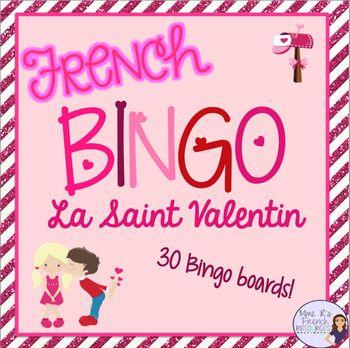 easy french reader r de roussy de sales pdf