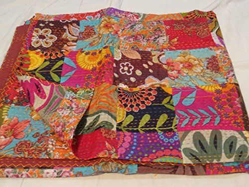wall quilt handcrafted throws catalog quilted quilts