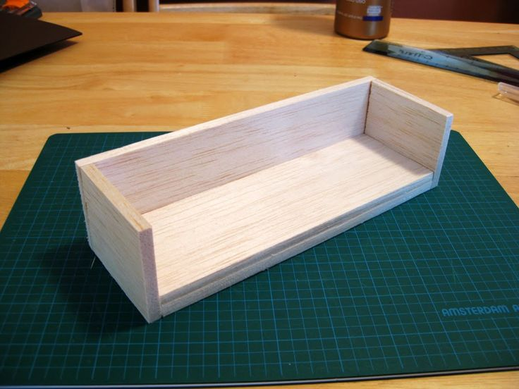 make a dollhouse sofa - Bing Images