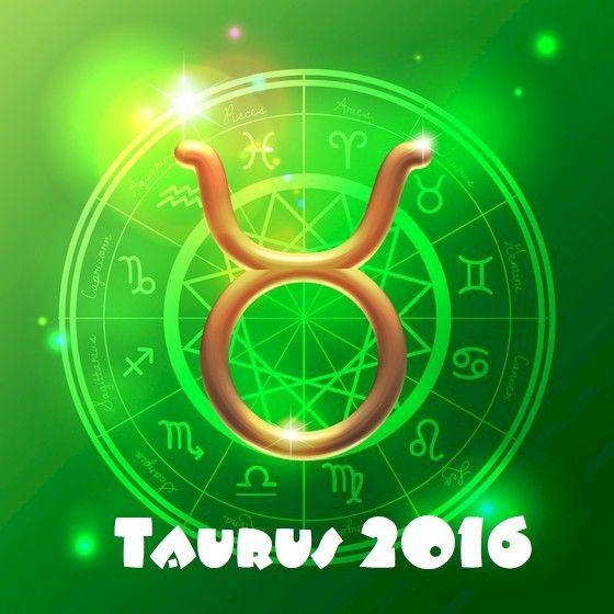 cancer and taurus relationship 2016 horoscope