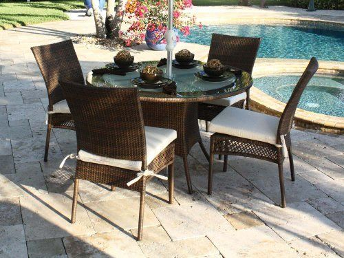 40 best images about garden patio furniture for Outdoor furniture 70 off