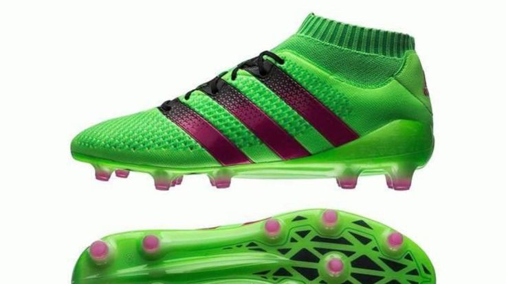 http://www.soccerkpstore.com/ - Great deals on Cheap Soccer Cleats at the best prices online at soccerkpstore. Check out the New 2016 Nike and Adidas Soccer Cleats at soccerkpstore.com. Free Shipping!